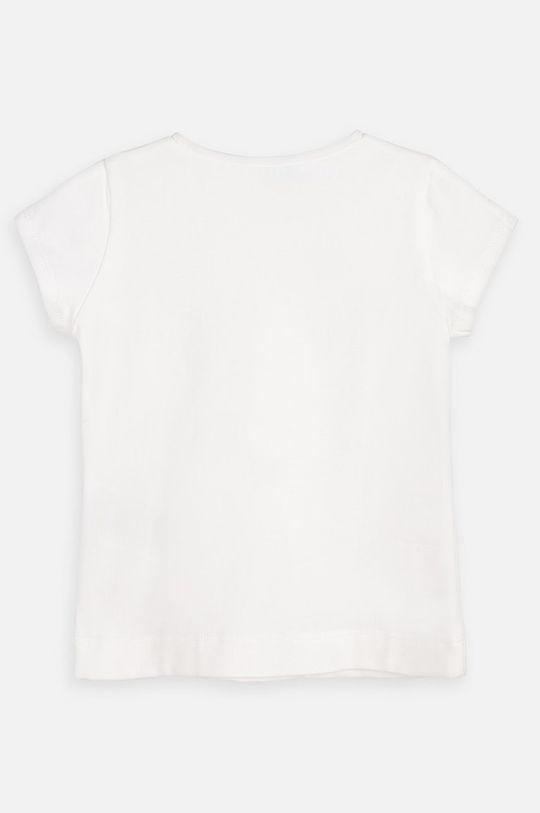 Mayoral - Detské tričko 92-134 cm  95% Bavlna, 5% Elastan