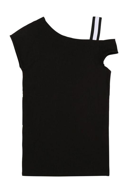 Dkny - Дитяча футболка 110-146 cm