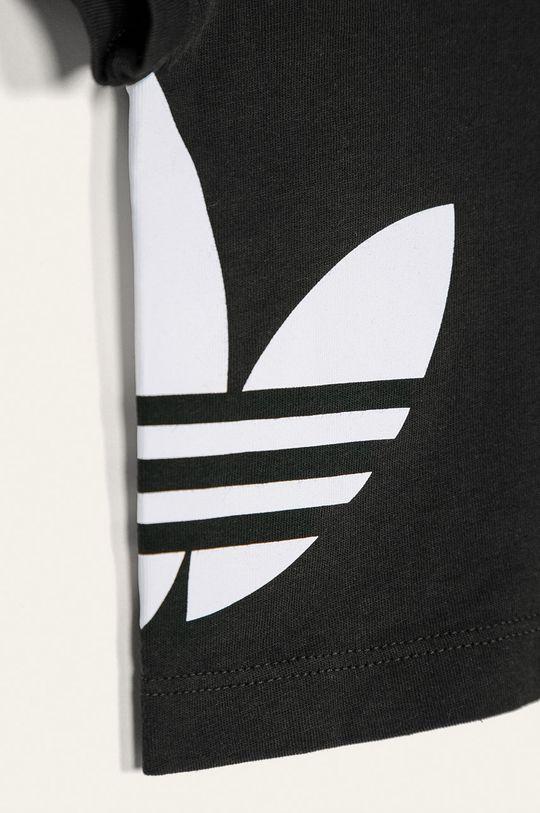 adidas Originals - Detské tričko 62-104 cm  100% Bavlna