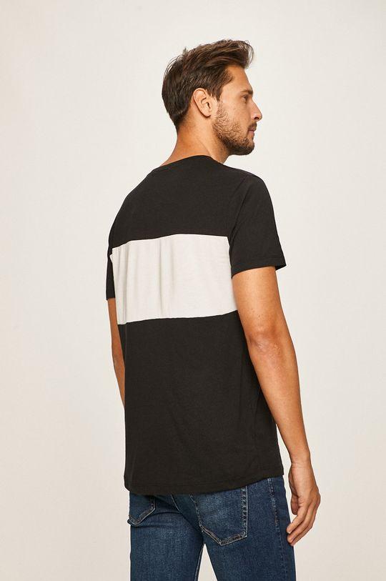 Calvin Klein Underwear - Tričko 50% Bavlna, 50% Modal