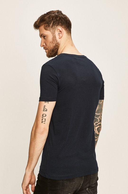 Tom Tailor Denim - T-shirt 100 % Bawełna