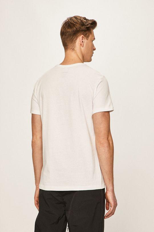 Blend - T-shirt 100 % Bawełna