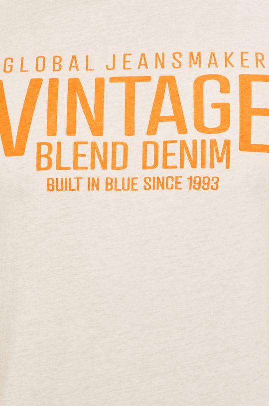 Blend - T-shirt Męski