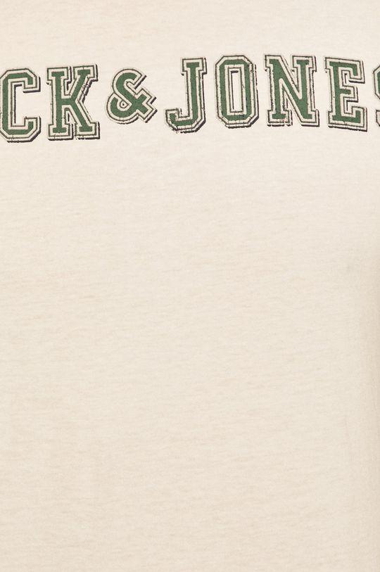 Premium by Jack&Jones - Tričko Pánský