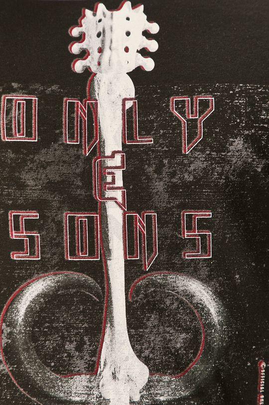 Only & Sons - Tričko Pánský