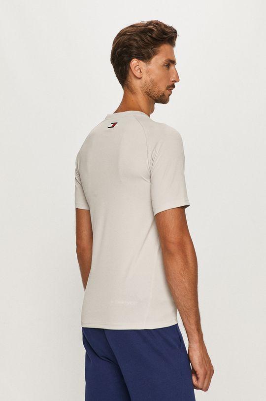 Tommy Sport - Tričko  100% Polyester