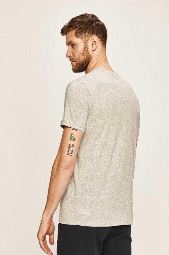 Tommy Sport - T-shirt 100 % Bawełna