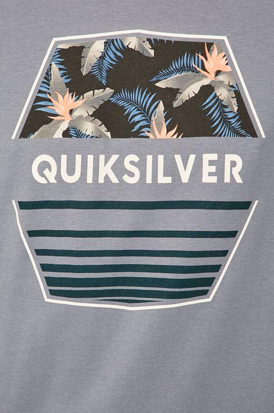 Quiksilver - T-shirt Męski