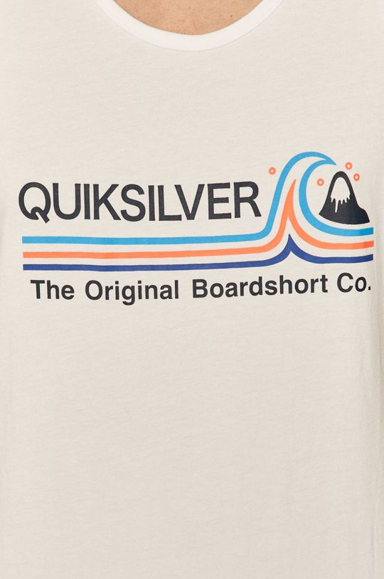 Quiksilver - Top Męski