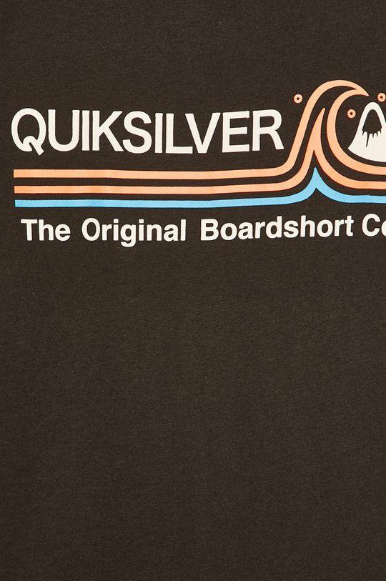 Quiksilver - Top Pánský