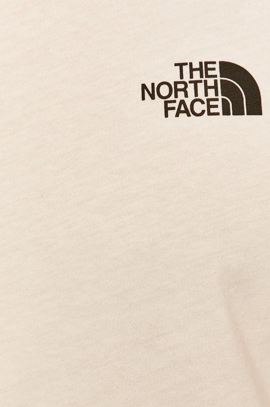 The North Face - Tričko Pánský