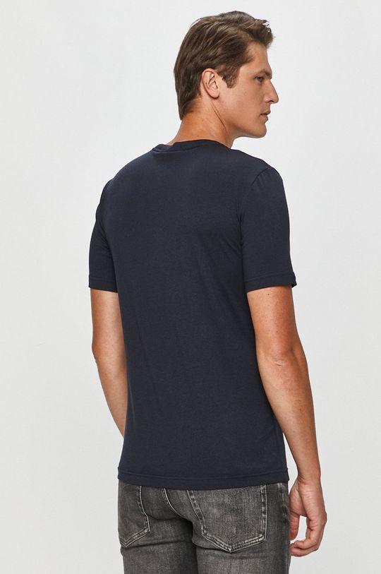 Calvin Klein - T-shirt  100% pamut