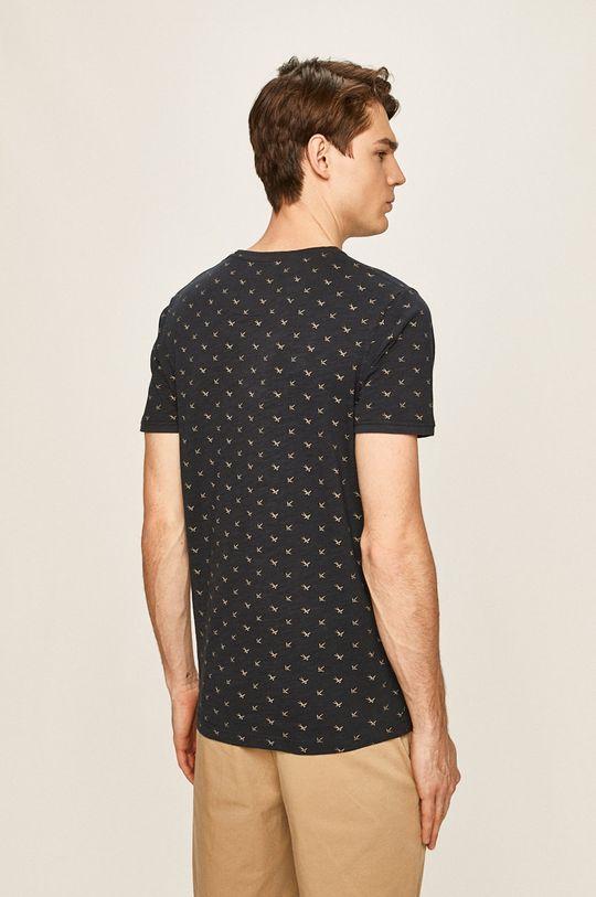 Selected - Pánske tričko  100% Bavlna