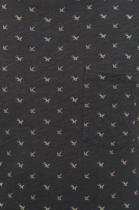 Selected - Pánske tričko Pánsky