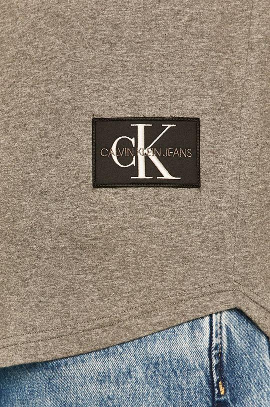 Calvin Klein Jeans - Pánske tričko Pánsky