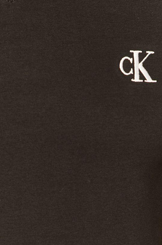 Calvin Klein Jeans - Tricou De bărbați