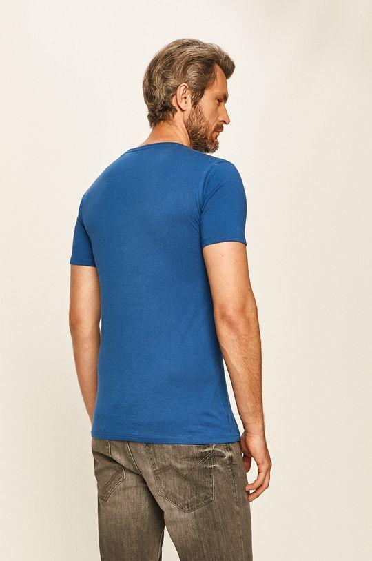Guess Jeans - Tričko  100% Bavlna
