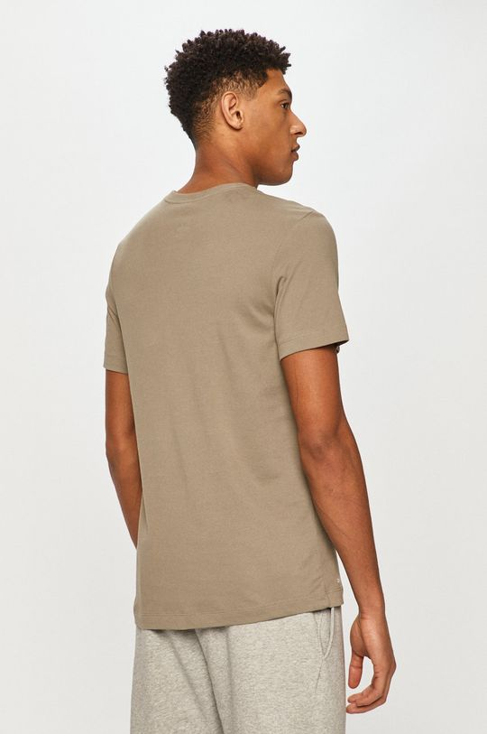 Nike - Tričko  59% Bavlna, 41% Polyester