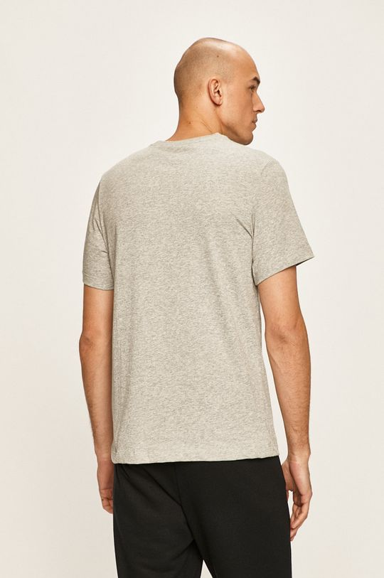 Nike - T-shirt 59 % Bawełna, 41 % Poliester