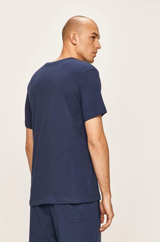 Nike Sportswear - T-shirt 100 % Bawełna
