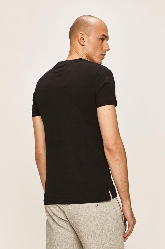 Tommy Hilfiger - Tričko  100% Bavlna