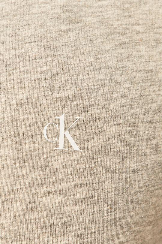 Calvin Klein Underwear - T-shirt CK One (2 pack)