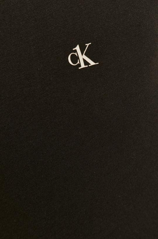 Calvin Klein Underwear - T-shirt CK One (2 pack) Męski