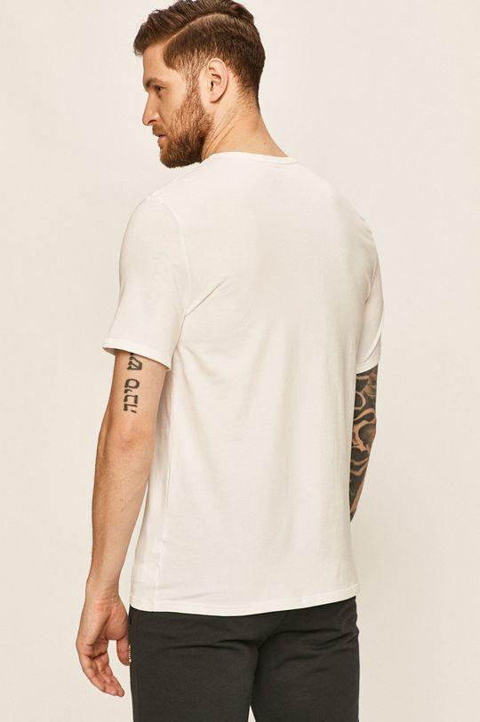 Calvin Klein Underwear - T-shirt CK One 95 % Bawełna, 5 % Elastan