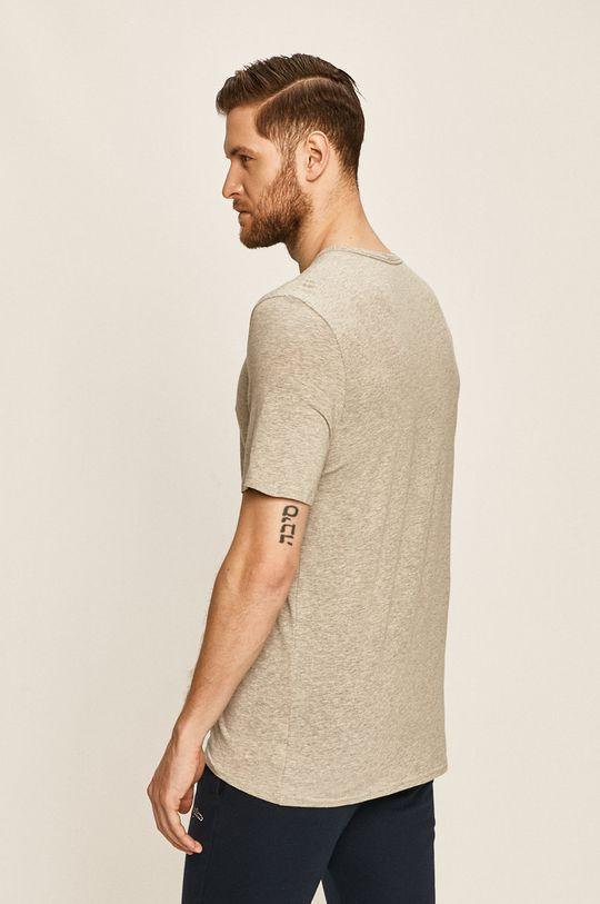Calvin Klein Underwear - Tričko CK One šedá