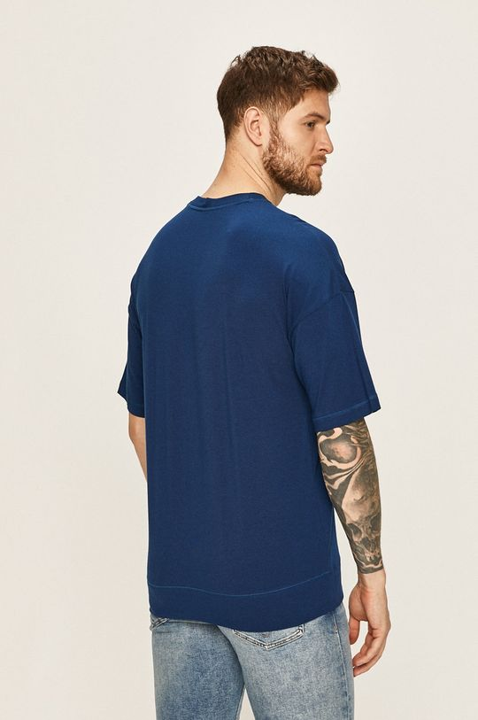 Calvin Klein Underwear - Tričko CK One  96% Bavlna, 4% Elastan