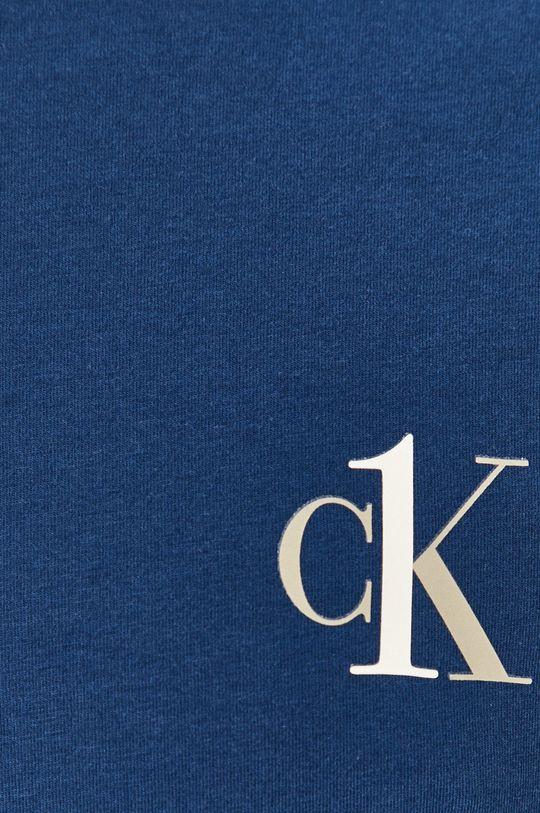 Calvin Klein Underwear - Tričko CK One Pánský