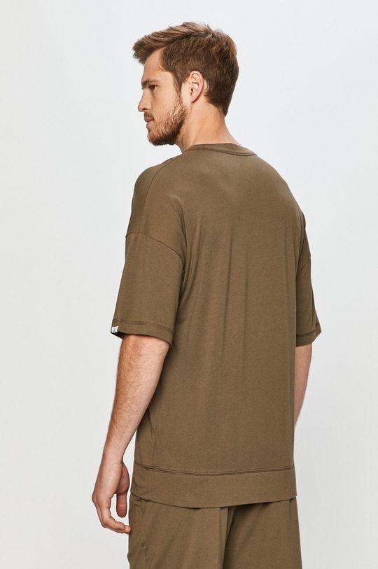Calvin Klein Underwear - T-shirt  96% pamut, 4% elasztán