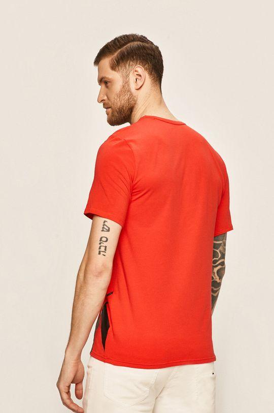 Calvin Klein Underwear - Tričko červená
