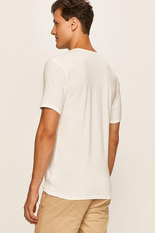 Calvin Klein Underwear - Tričko (2-pack) 95% Bavlna, 5% Elastan