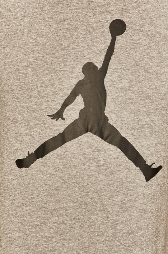 Jordan - Tricou De bărbați
