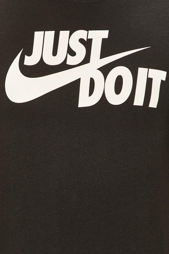 Nike Sportswear - Tričko Pánský