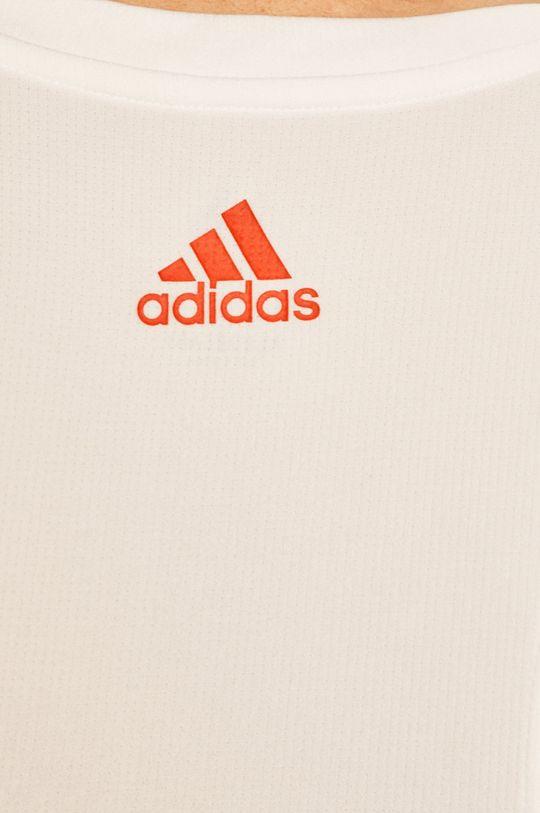 adidas Performance - Tričko