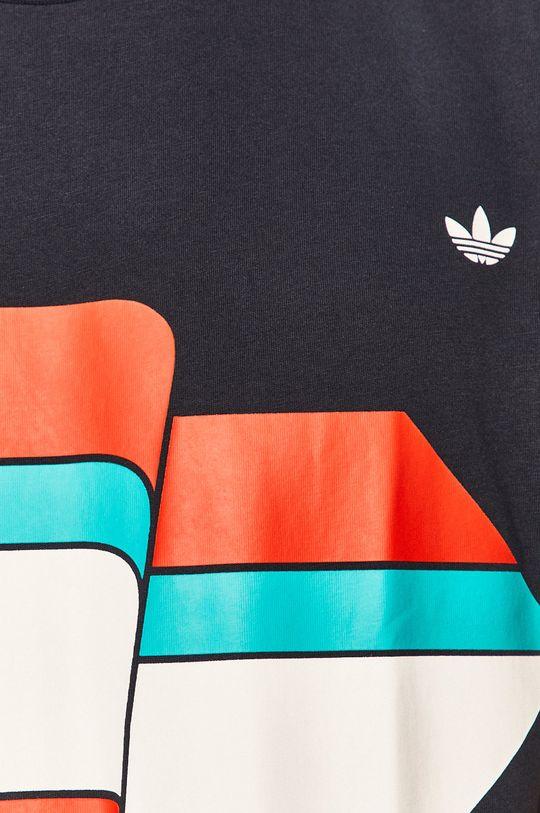 adidas Originals - Pánske tričko Pánsky