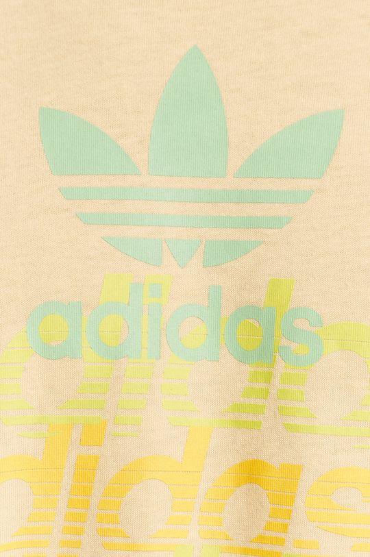 adidas Originals - Tričko Pánský