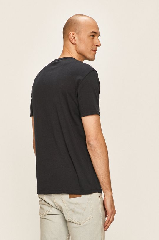 Armani Exchange - Тениска  100% Памук