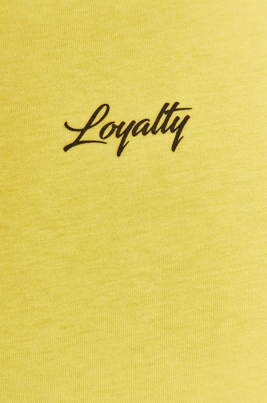 Tommy Hilfiger - Pánske tričko s dlhým rukávom x Lewis Hamilton