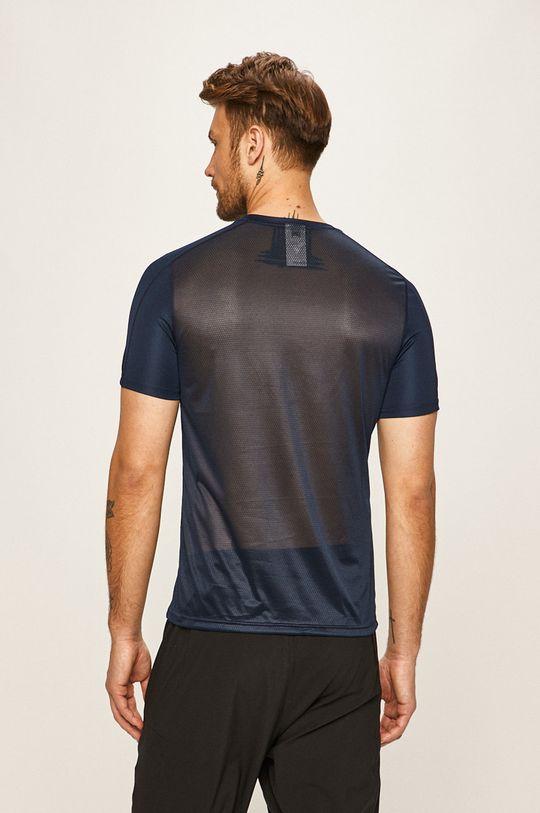 Reebok - T-shirt 100 % Poliester