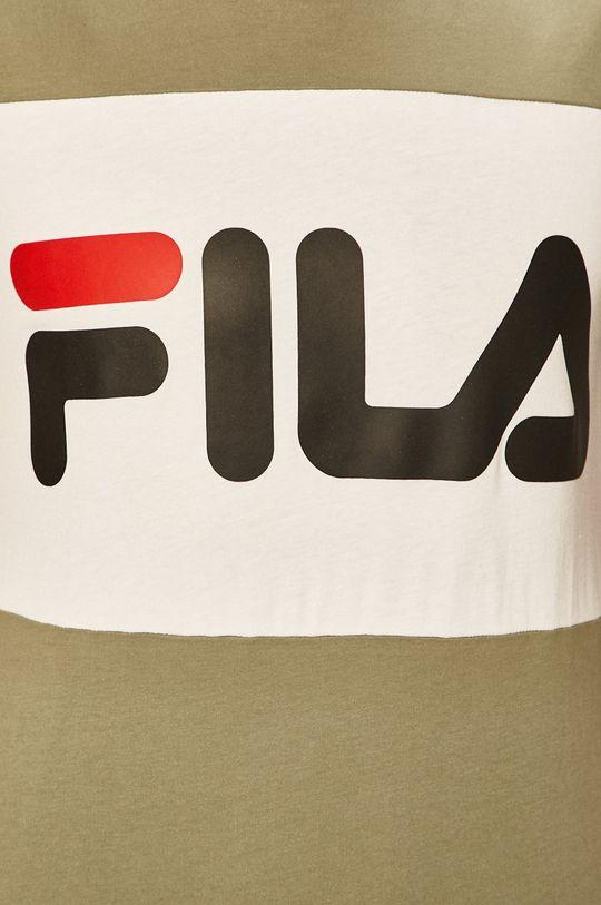 Fila - Pánske tričko Pánsky