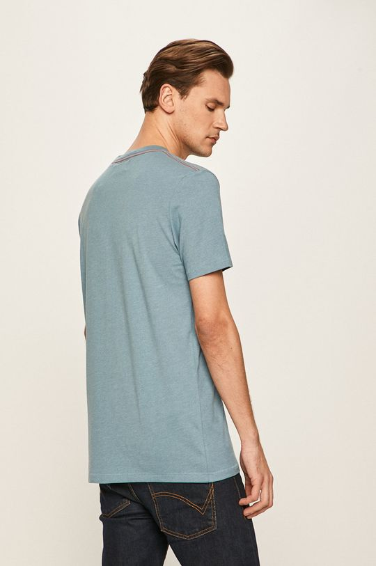 Produkt by Jack & Jones - Pánske tričko  100% Bavlna