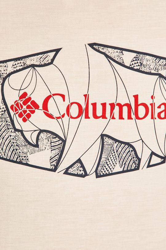 Columbia - Tričko Pánský