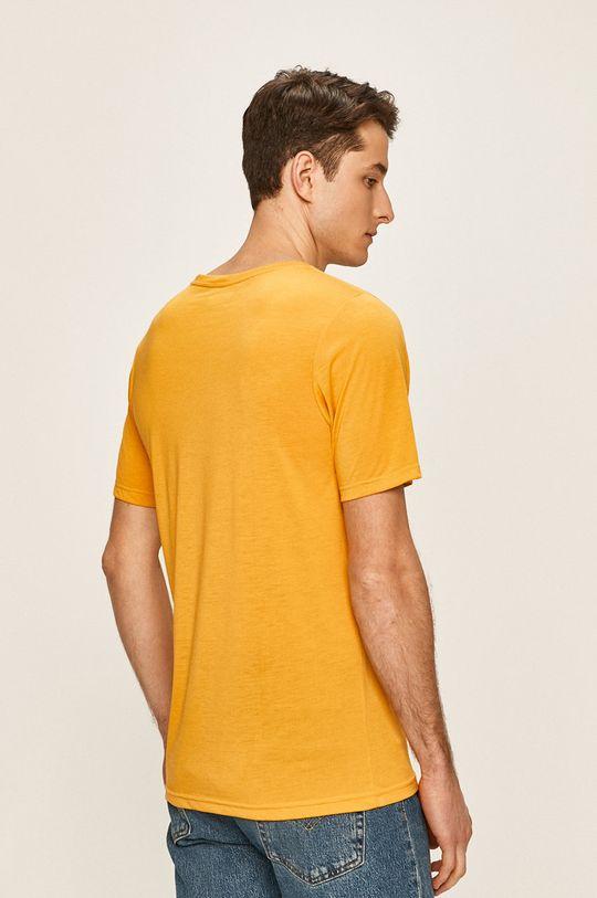 Columbia - Tričko 65% Polyester, 35% Viskóza