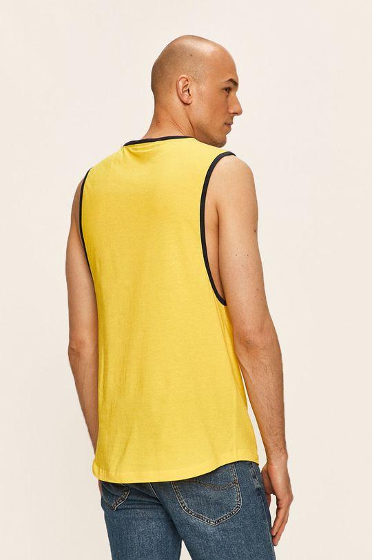 Tommy Hilfiger - T-shirt 100 % Bawełna