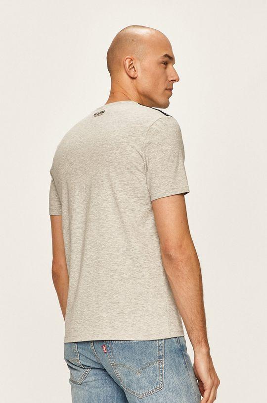 Moschino Underwear - Pánske tričko  93% Bavlna, 7% Elastan