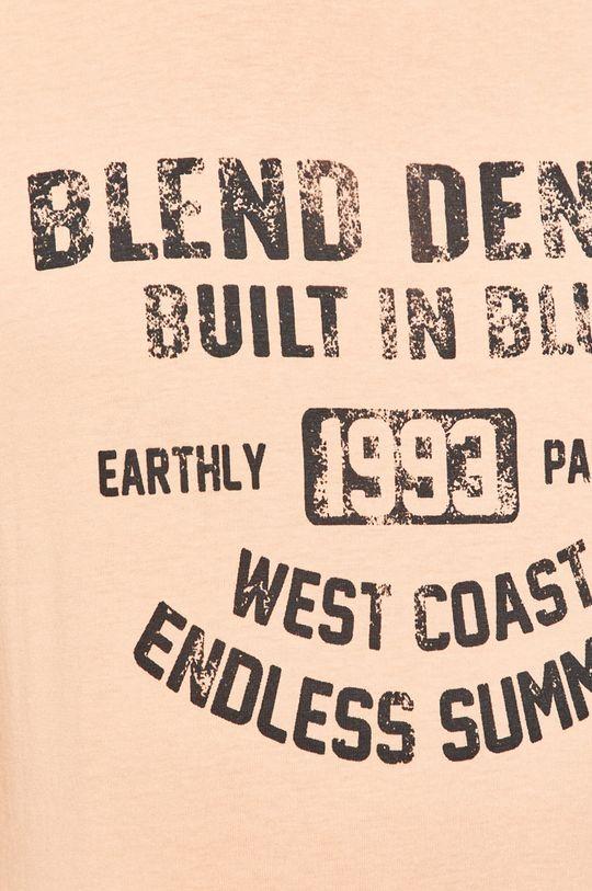 Blend - Pánske tričko Pánsky