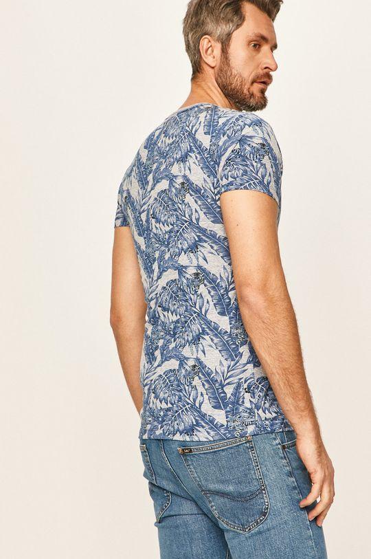 Blend - Тениска  60% Памук, 40% Полиестер